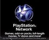 PlayStation Network HKD 500 Pts (Email Freeshipping)