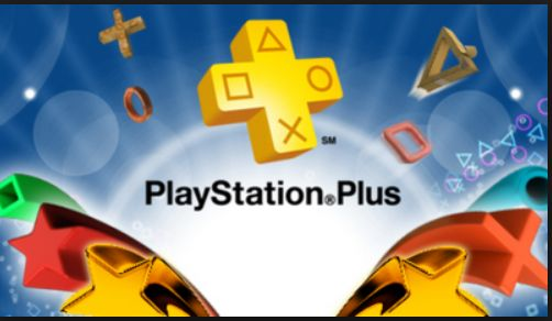 PlayStationNetwork HK PSN PLUS 3 Months member (email ship)