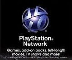 PlayStation Network HKD 300 Pts (Email Freeshipping)