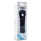 Wii MotionPlus (Black)