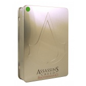 Assassin's Creed: Brotherhood (Limited Edition) XBOX360