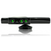 Zoom for Kinect For XBOX360 Kinect